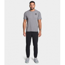 Men's Essential Pant by The North Face in Sioux Falls SD