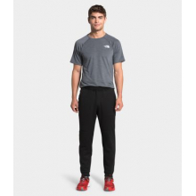 Men's Man'S Best Jogger by The North Face in Alamosa CO