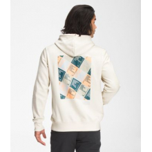 Unisex Walls Are Meant For Climbing Pullover Hoodie by The North Face in Chelan WA