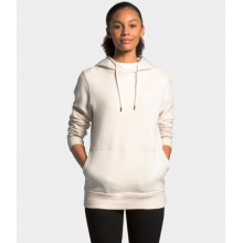 Women's Berkeley P/O Hoodie by The North Face