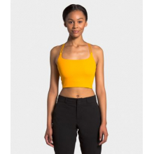 Women's North Dome Tanklette by The North Face