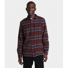 Men's Arroyo Flannel Shirt by The North Face in Alamosa CO