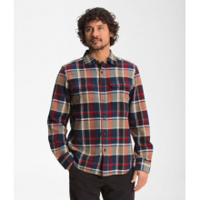 Men's Arroyo Flannel Shirt by The North Face in Lakewood CO
