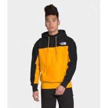Men's Hw Reverse Weave Pullover Hoodie by The North Face