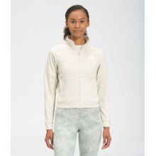 Women's At Fleece Full Zip Jacket by The North Face in Sioux Falls SD