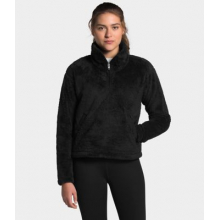 Women's Furry Fleece Pullover by The North Face in Concord MA