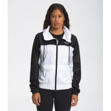 Women's Hmlyn Wind Shell by The North Face
