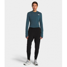 Women's Active Trail Hybrid Pant by The North Face in Alamosa CO