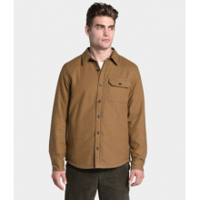 Men's Campshire Shirt by The North Face