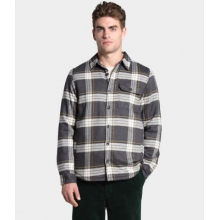 Men's Campshire Shirt by The North Face in Marshfield WI