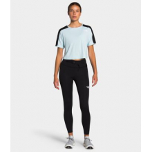 Women's Active Trail High Rise Waist Pack Tight by The North Face