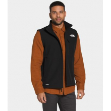 Men's Apex Bionic Vest by The North Face in Sioux Falls SD