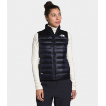 Women's Aconcagua Vest by The North Face in Alamosa CO