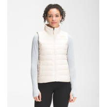 Women's Aconcagua Vest by The North Face in Sioux Falls SD