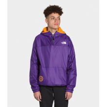 Men's Graphic Collection Reversible Po by The North Face
