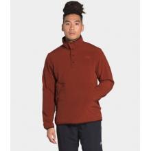 Mountain Sweatshirt Pullover