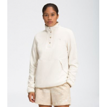 Women's Mountain Sweatshirt Pullover 3.0 by The North Face in Chelan WA