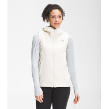 Women's Shelbe Raschel Hooded Vest by The North Face in Sioux Falls SD