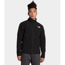 Men's Apex Bionic Jacket by The North Face in Littleton CO