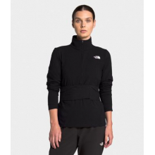 Women's Active Trail Waist Pack Pullover