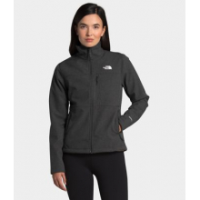 Women's Apex Bionic Jacket by The North Face