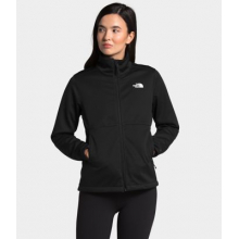 Women's Apex Risor Jacket by The North Face in Marshfield WI
