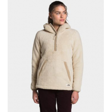 Women's Campshire Pullover Hoodie 2.0 by The North Face in Alamosa CO