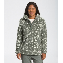 Women's Campshire Pullover Hoodie 2.0 by The North Face in Concord MA