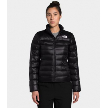 Women's Aconcagua Jacket by The North Face in Concord MA