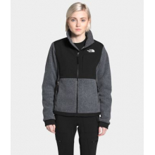 Women's Denali 2 Jacket by The North Face