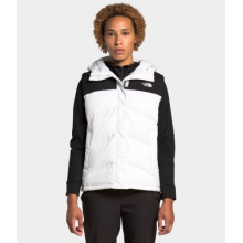 Women's Balham Down Vest by The North Face