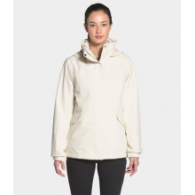 Women's Osito Triclimate Jacket