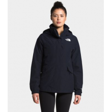 Women's Osito Triclimate Jacket by The North Face in Alamosa CO