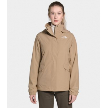 Women's Osito Triclimate Jacket by The North Face