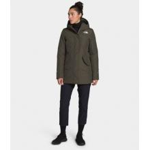 Women's Pilson Jacket