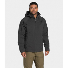 Men's Thermoball Eco Triclimate Jacket by The North Face in Alamosa CO
