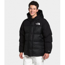 Men's HMLYN Down Parka by The North Face