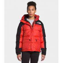 Women's Hmlyn Down Parka