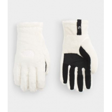 Women's Osito Etip Glove by The North Face