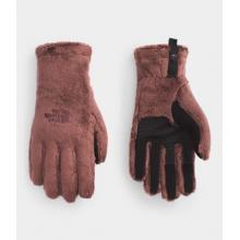 Women's Osito Etip Glove