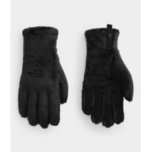 Women's Osito Etip Glove by The North Face in Aurora CO