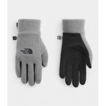 Etip Hw Fleece Glove