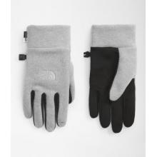 Etip Heavyweight Fleece Glove by The North Face in Aurora CO
