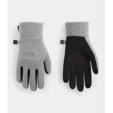 Women's Etip HWomen's Fleece Glove