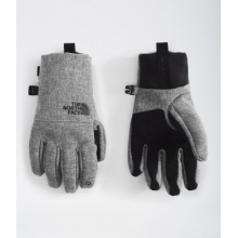 Youth Apex+ Etip Glove by The North Face