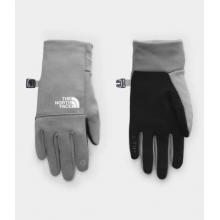 Youth Recycled Etip Glove by The North Face