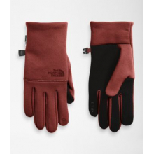 Etip Recycled Glove by The North Face