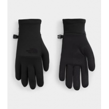 Women's Etip Recycled Glove by The North Face in Chelan WA
