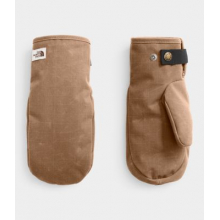 Canvas Mitt by The North Face in Golden CO