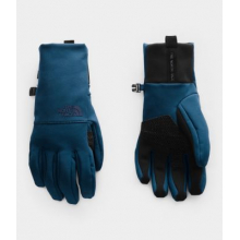 Women's Apex Etip Glove